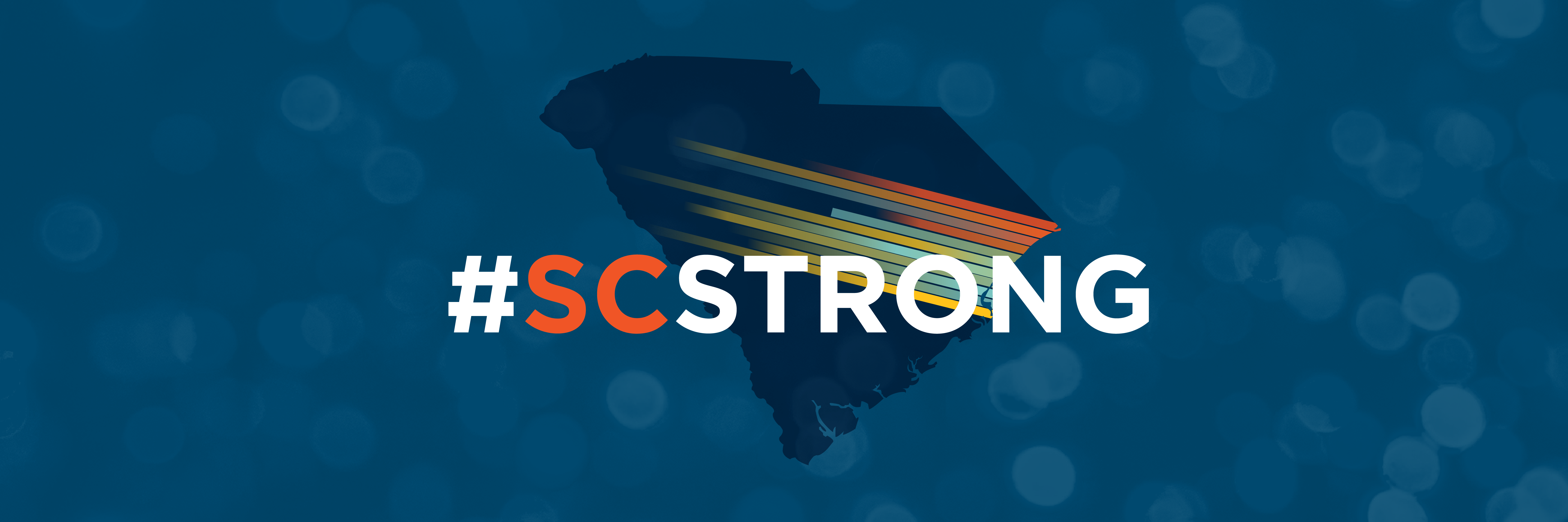 #FHNY is #SCStrong